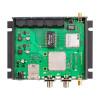 Роутер Rt-Cse DS mQ-EC с двумя SIM-картами, со встроенным SMD модемом Quectel EC25-EC