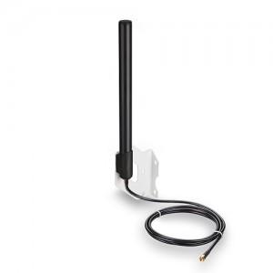 WiFi антенна KC6-2400T всенаправленная