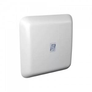 Антенна панельная BAS-2301 WiFi