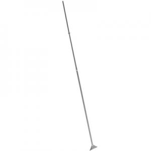 Мачта антенная МА-3,5